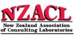 New Zealand Association of Consulting Laboratories